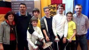 2016 04 10 AvW-Jugendcup Althofen