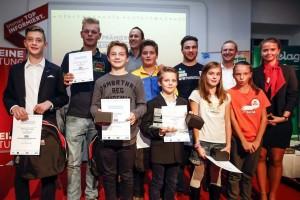 2016-11-26-julian-rankl-sportlerwahl