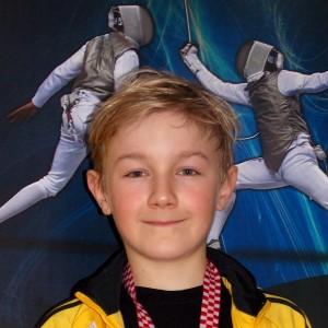 marwin_kohlweg 600